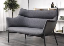 YPPERLIG-two-seater-sofa-front-217x155