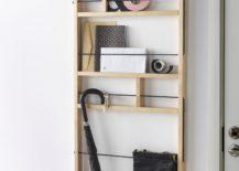 YPPERLIG-wall-shelf-217x155