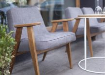 366-easy-chair-217x155