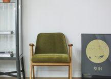 366-easy-chair-in-velvet-upholstery-217x155