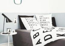 ABC-bed-linen-217x155