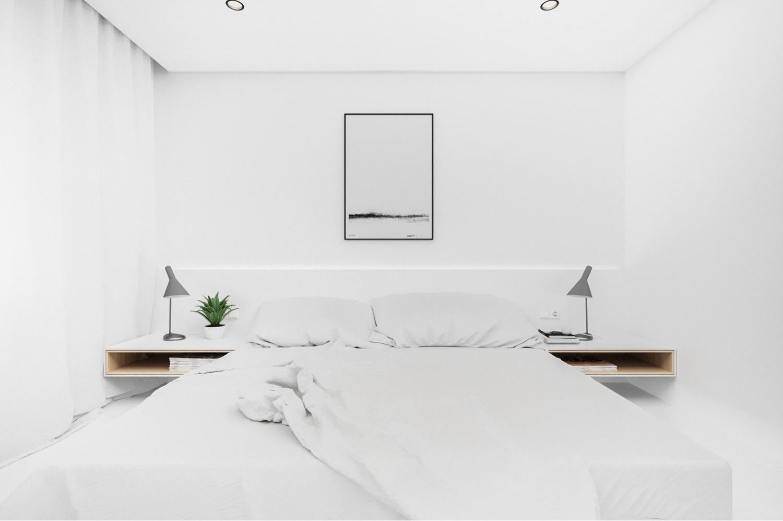Apartment-62-AJ-Table