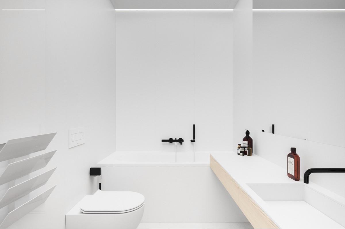 Apartment-62-black-fittings