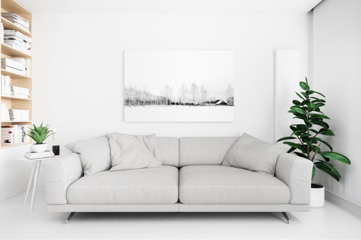 Apartment-62-greenery