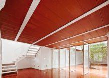 Arquitectura-G-Casa-Luz-II-217x155