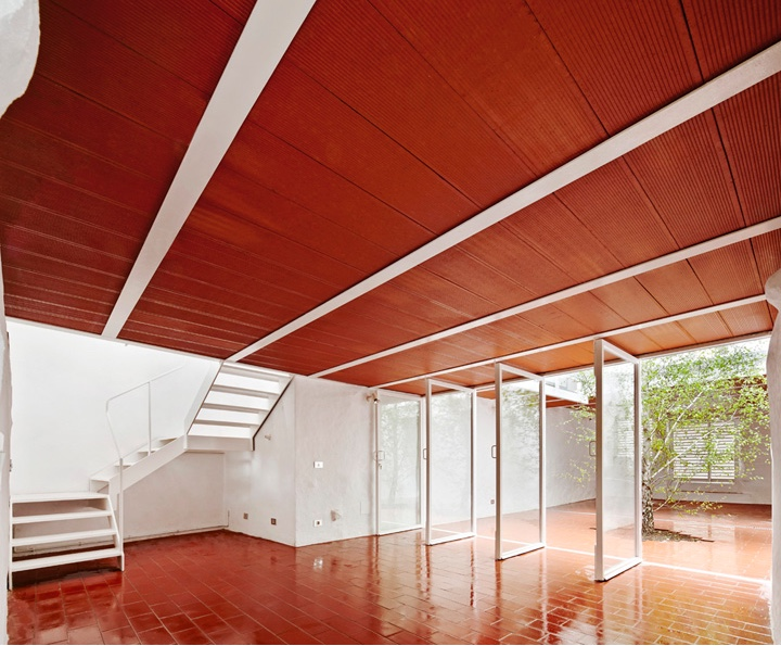 Arquitectura-G-Casa-Luz-II