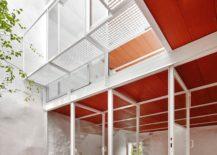 Arquitectura-G-Casa-Luz-III-217x155