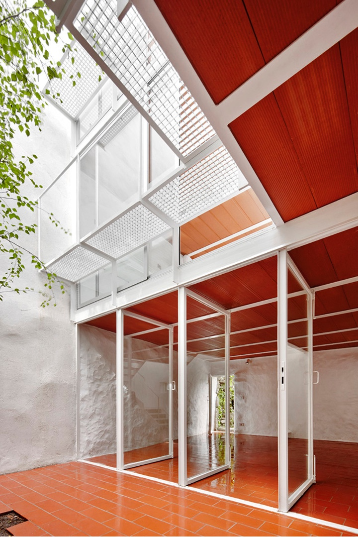 Arquitectura-G-Casa-Luz-III