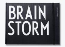 Brainstorm-notebook-217x155