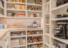 Brick-wall-section-of-the-pantry-adds-textural-beauty-to-the-space-217x155