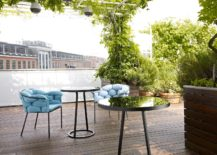 Circles-outdoor-pedestal-table-217x155