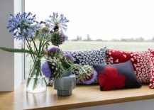 Colorful-and-chic-Trefle-Collection-of-Outdoor-Cushions-from-Fermob-217x155