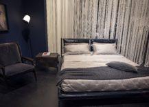 Contemporary-bedroom-with-an-unassuming-floor-lamp-in-the-corner-217x155