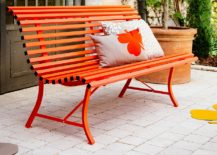 Create-a-relaxing-outdoor-hangout-with-the-Trefle-Collection-217x155