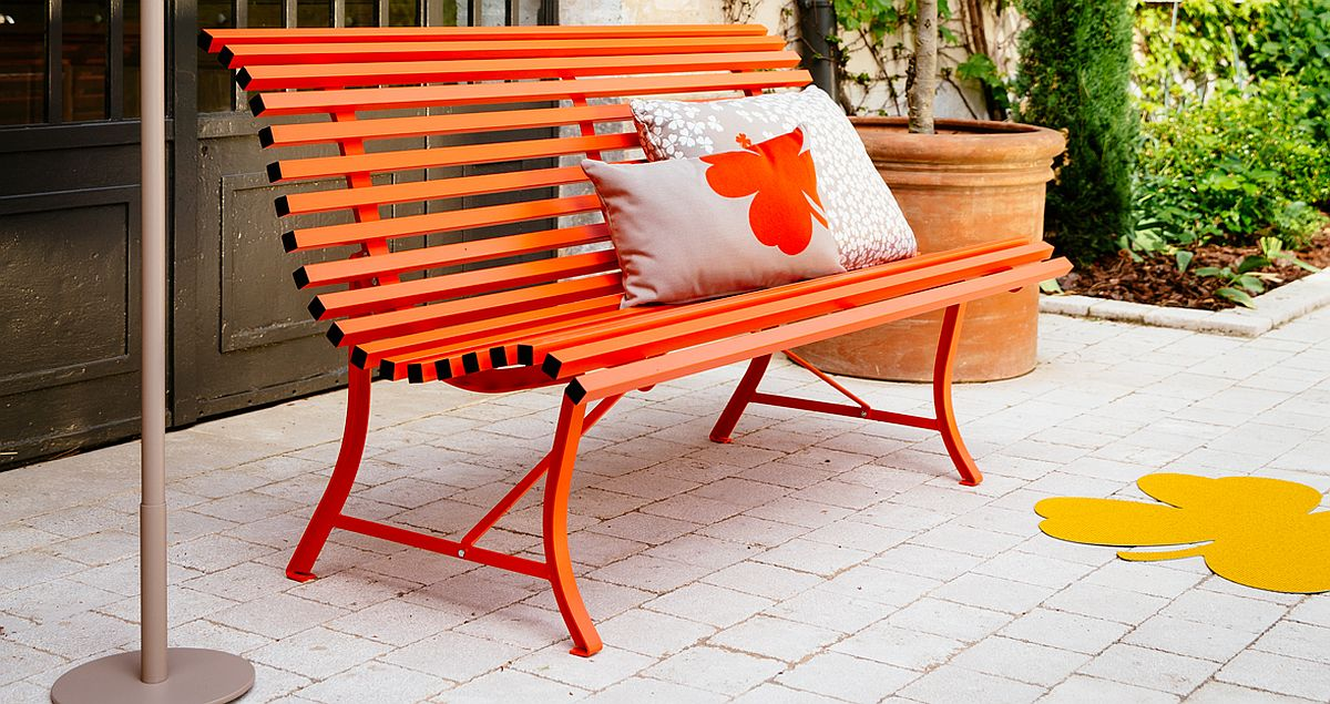 Create-a-relaxing-outdoor-hangout-with-the-Trefle-Collection
