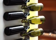 Create-your-own-DIY-design-inspired-by-the-gorgeous-BlackBlum-Flow-Wine-Rack-217x155