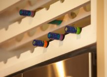 Custom-DIY-wine-rack-that-becomes-a-part-of-your-kitchen-or-dining-217x155