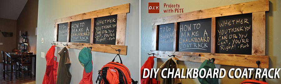 DIY-Chalkboard-Coat-Rack-Idea