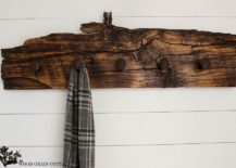 DIY-Railroad-spike-and-wood-coat-rack-217x155