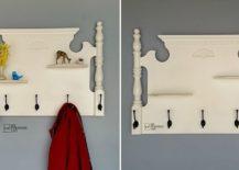 DIY-headboard-coat-rack-217x155