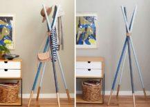DIY-wooden-dowel-coat-rack-217x155