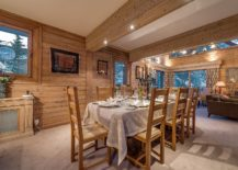 Dashing-chalet-dining-room-with-classic-and-modern-vibes-intertwined-217x155