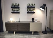 Dashing-floor-lamp-in-the-Scandinavian-style-living-room-setting-217x155