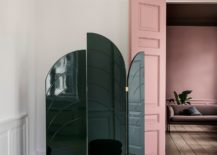 Deco-style-room-divider-from-ferm-LIVING-217x155