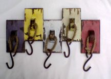 Easy-to-make-DIY-coat-and-hat-rack-217x155