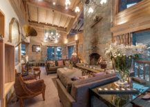 Expansive-living-room-of-the-luxury-chalet-in-Val-DIsere-217x155
