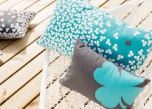 Finding-the-four-leafed-clover-is-not-too-hard-with-these-cushions-217x155