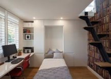Finding-the-right-nook-to-transform-it-into-an-inviting-guest-room-217x155