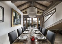 Formal-dining-room-with-majestic-alpine-views-at-luxurious-Le-Namaste-217x155