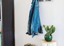 Fun-DIY-Cityscape-coat-rack-idea-from-217x155
