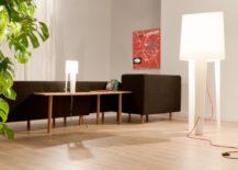 Genotyp 217x155 Eight Polish Design Studios Representing the Best of Poland's Design Scene