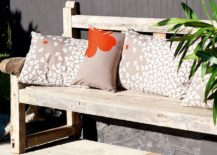 Gorgeous-Trefle-cushions-come-in-a-wide-array-of-hues-217x155