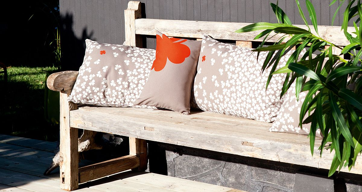 Gorgeous-Trefle-cushions-come-in-a-wide-array-of-hues
