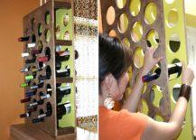 Handcrafted-DIY-wine-rack-217x155