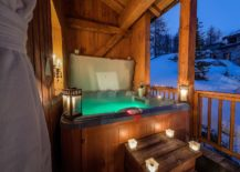 Hidden-outdoor-hot-tub-with-a-view-of-the-ski-slopes-217x155