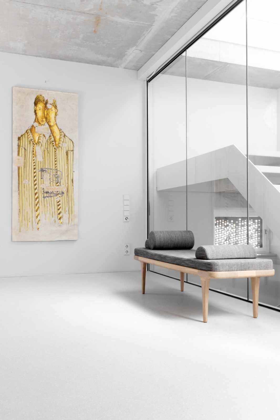 House-on-Prenzlauer-Berg-artwork