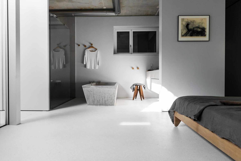House-on-Prenzlauer-Berg-bedroom