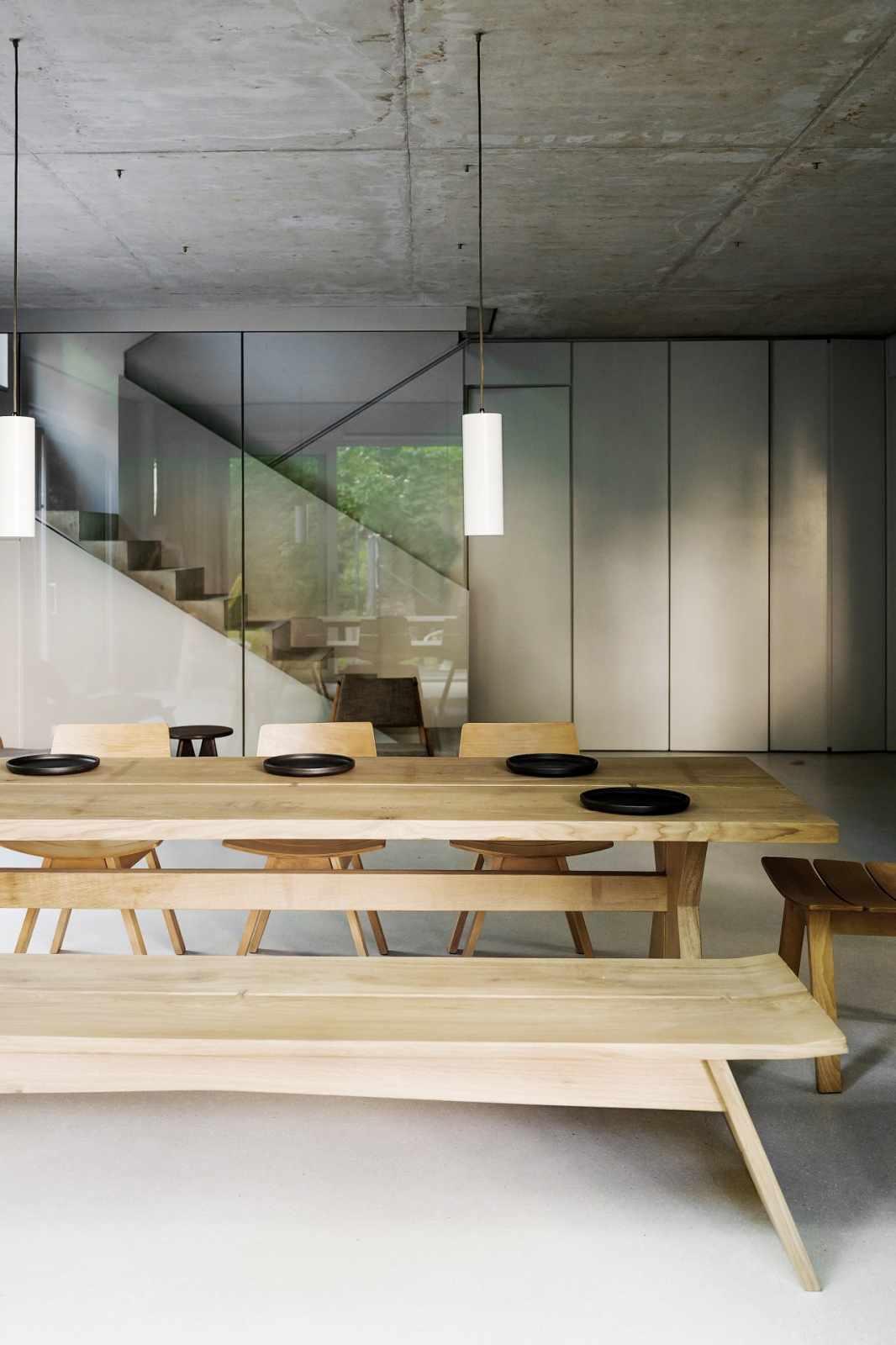 House-on-Prenzlauer-Berg-dining