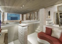 Indoor-swimming-pool-and-relaxation-space-at-the-Le-Namaste-217x155