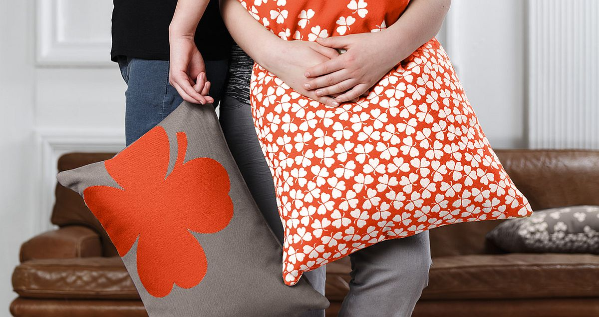 Jacquard-fabric-of-the-cushion-combines-comfort-and-durability