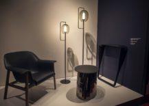 Lantern-Light-Floor-Lamp-from-ClassiCon-217x155