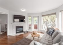 Living-room-of-the-stylish-and-renovated-Vancouver-home-217x155