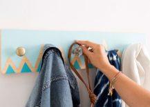 Making-your-own-trendy-modern-coatrack-217x155