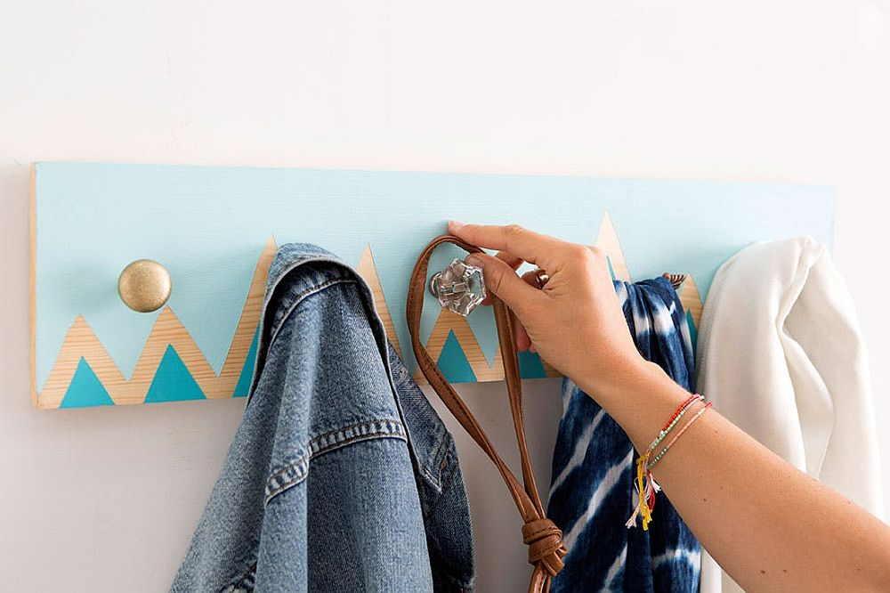 Making-your-own-trendy-modern-coatrack