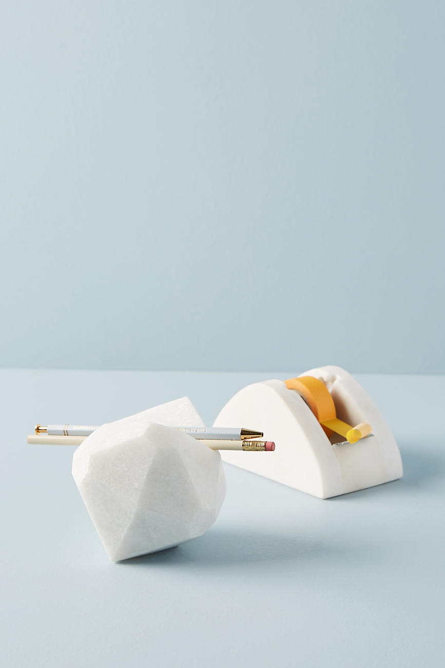 Modern Office Supplies For A Productive Back To School Season
