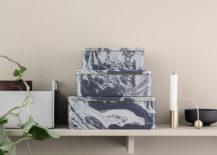 Marble-tin-boxes-217x155